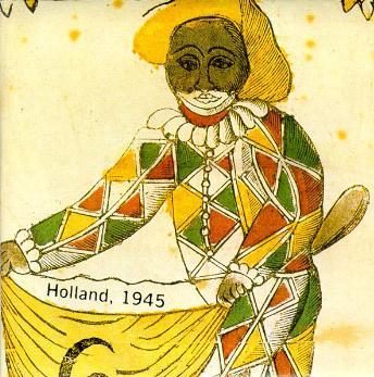File:Holland, 1945.jpg