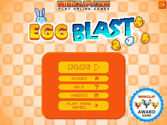 File:Eggblast-menu.png