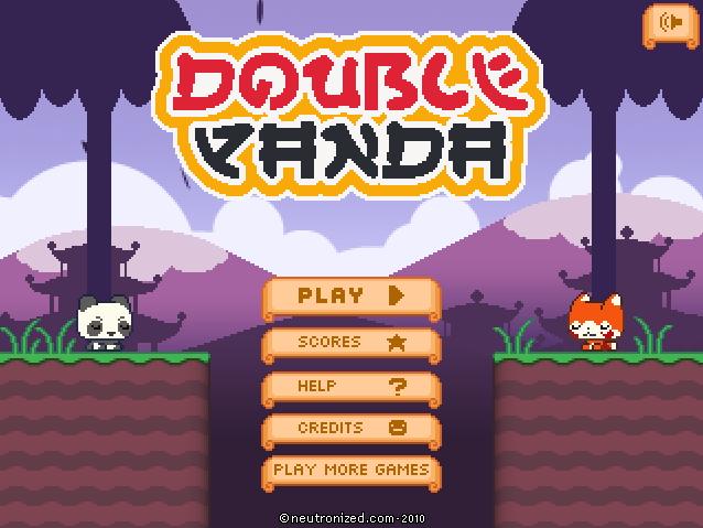 File:Doublepanda-menu.png