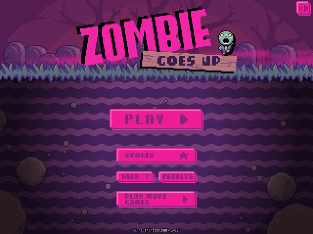File:Zombiegoesup-menu.png