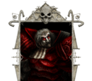 Arcywampir