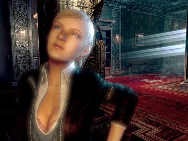File:Arcadia NeverDead.jpg