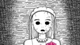 Bridal Doll Surprised 2