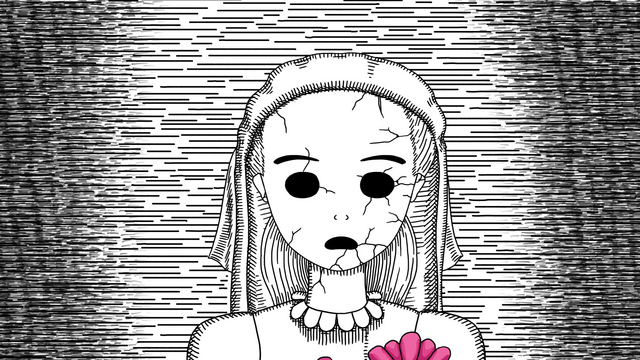 File:Bridal Doll Surprised 2.png