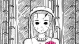Bridal Doll Neutral 2