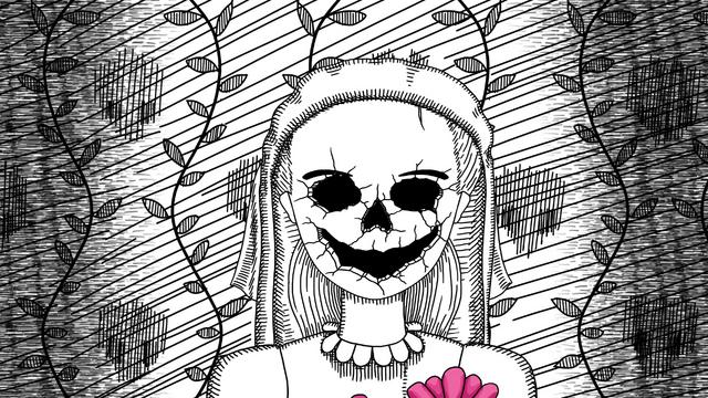 File:Bridal Doll Creepy 3.png