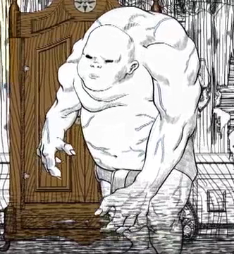 File:SUMO BABE.png