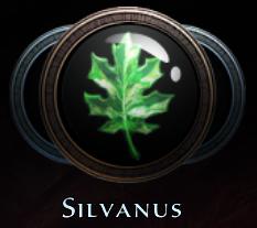 File:Sylvanus symbol.png