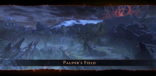 File:NW Pauper's Field.jpg