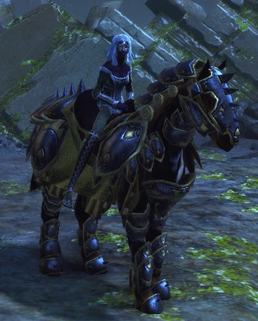 File:Medium Adventurer's Horse.jpg