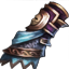 File:Miracle Healer's Gauntlets.png