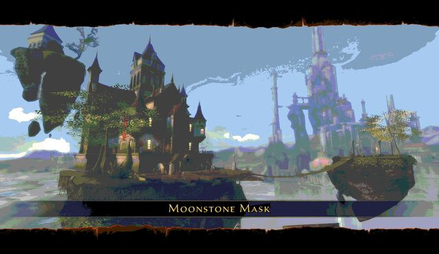 File:NW Moonstone Mask.jpg
