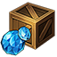 File:Crafting Resource Crate Leadership Ad.png
