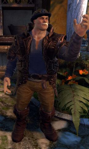 File:Battle Potion Merchant.jpg