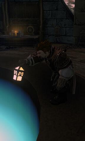 File:Curious Dwarf.jpg