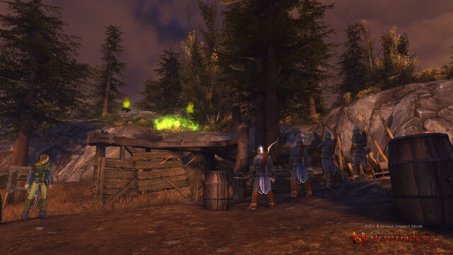 File:Neverwinter Fields Hawthidon Camp.jpg