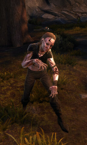 File:Zombie Rotter.jpg