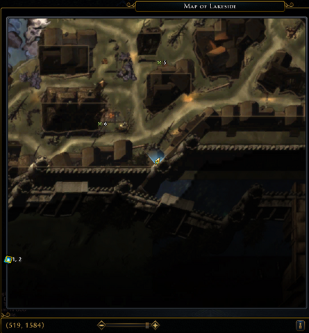 File:Lakeside Map Thing.png