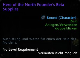 File:NW HOTN Founders Beta Supplies2.jpg