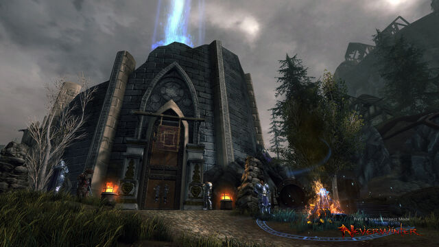 File:Trouble in the Tower District.jpg