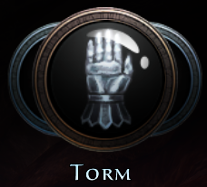 File:Torm symbol.png