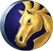 File:Seal of the Pegasus.png