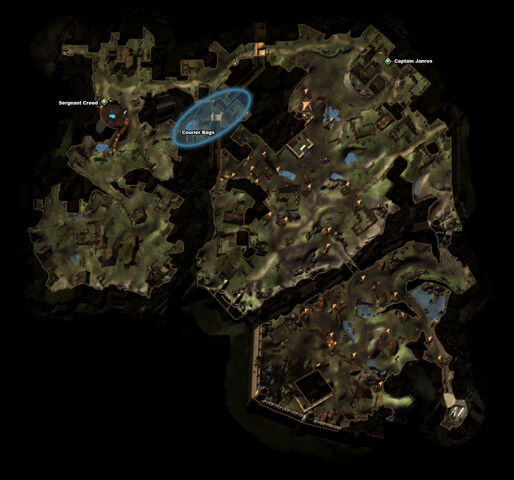 File:Lost Dispatch Quest Map.jpg
