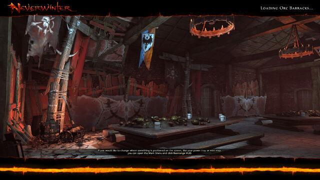 File:Orc Barracks Loading.jpg