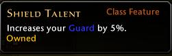 File:Shield Talent.jpg