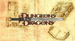 DnD-logo