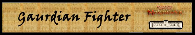 Gaudianfighterban