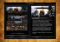 Thumbnail for version as of 21:05, April 8, 2013