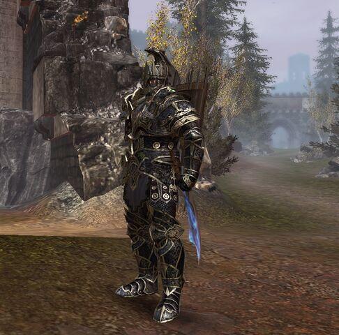 File:Knight-Captain Sol.jpg