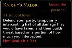 File:Knights Valor.jpg