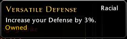 File:Versatile Defense.jpg