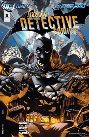File:Detective Comics Vol 2 2.jpg