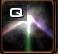 Energy rake
