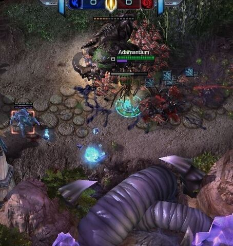 File:Kerrigan Screenshot.jpg