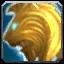 Lion's Bane