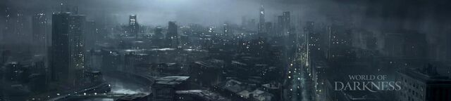 File:World-of-Darkness-Banner.jpg