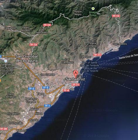 File:Santa Cruz Map.png