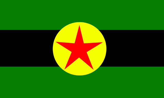 File:Flag of Fourtin Climates.png