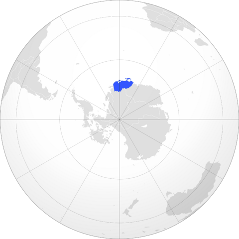 File:Orthographic projection of Jabir Empire.png