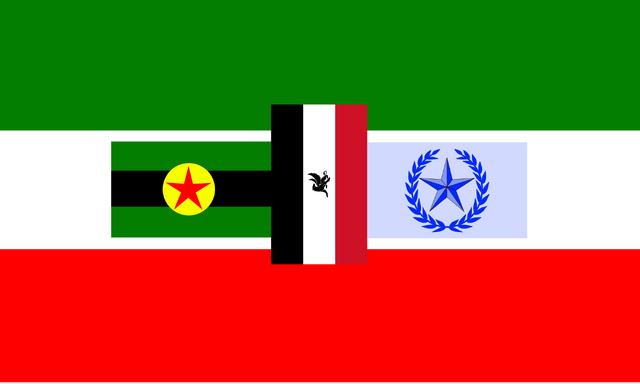 File:Flag of UMS.png