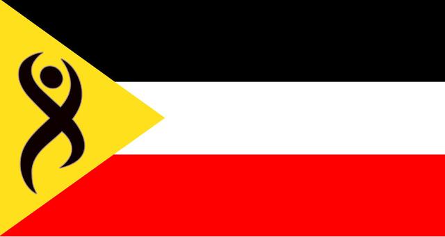 File:National Flag of Schalamzaar.png