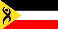 Schalamzaar Empire