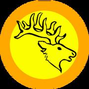 Jabir Coin