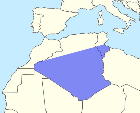 File:Map of Schalamzaar.png
