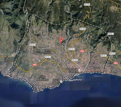 Laxmipur map.png