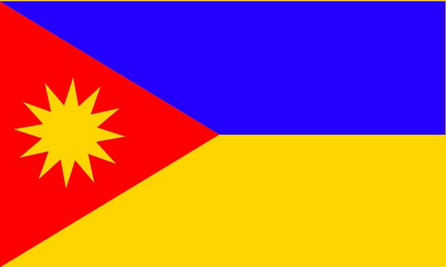 File:Flag of Schalamzaar.png